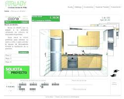 Kitchen Design Planner Tool Ikea Home Planner Tools White And Wonderful Composite Kitchen