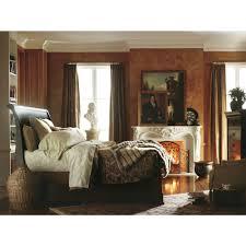 bedroom u2014