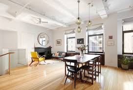 greenwich village real estate u0026 apartments for sale streeteasy