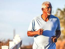 exercise plan for seniors strength and balance