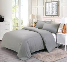 french country style bedding sets bedding sets chic french country