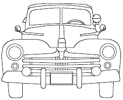 dodge pikup coloring page dodge car coloring pages teacher
