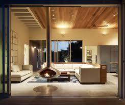 beautiful designer living rooms pictures home design ideas