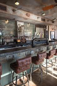 best 25 rustic bars ideas on pinterest rustic bar glasses man