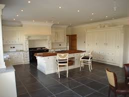 Best CLIVE CHRISTIAN EX DISPLAY FURNITURE Images On Pinterest - Clive christian kitchen cabinets