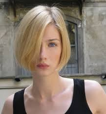 hairstyles in 1983 eva riccobono palermo 1983 one of the most established italian