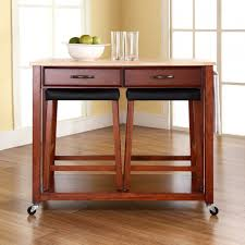 build kitchen island table brilliant kitchen island idea repurposed vintage cabinet on wheels