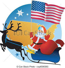 merry merry usa vectors search clip