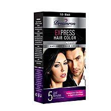 keune 5 23 haircolor use 10 for how long on hair hair color online in bangladesh at best price daraz com bd