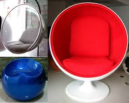 comfortable chairs for bedroom comfortable chairs for bedroom houzz design ideas rogersville us