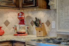 patissier et cuisine pâtissier l appareil essentiel de votre cuisine
