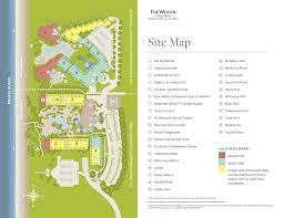 16 ooc 0909 wkorn resort site map horizontal 1 17 png