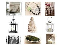 Home Accents by Juliet Decor Boutique A Trusted Source For Home Products And