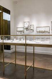 jewelry store design ideas starsearch us starsearch us