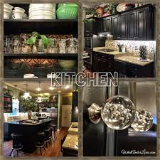 my kitchen update what amber loves