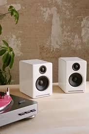 best 20 desktop speakers ideas on pinterest speaker design