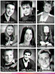 high school yearbook search tom hiddleston high school yearbook search marvel