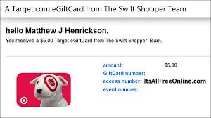 gift cards by email free email gift cards free gift cards free premium templates