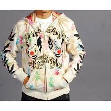 christian audigier men u0027s hoodies ed hardy cheap ed hardy outlet