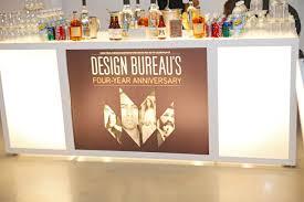design bureau inspiring dialogue on design bureau turns 4 photos design bureau