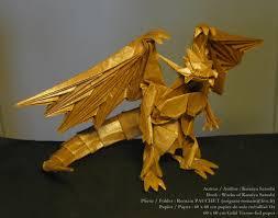 gold foil tissue paper gold tissue paper 40x40 cm