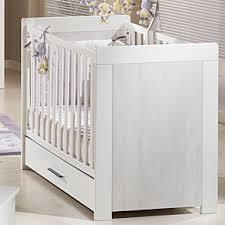 chambre bébé sauthon lit 120x60 non transformable bébé sauthon rivage chambre bebe