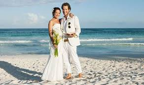 greece portugal and thailand 10 best overseas wedding