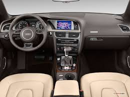 2015 audi a 2015 audi a5 prices reviews and pictures u s report