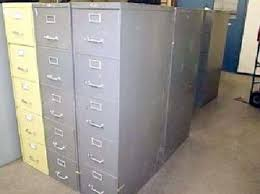 scrap metal filing cabinet cycler scrap metal pick up free scrap metal pick up service our