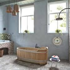 country bathrooms ideas small country bathrooms bathroom ideas beautiful spa