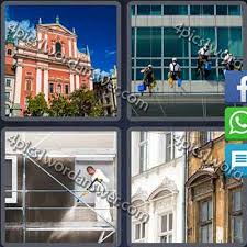 4 pics 1 word daily puzzle march 20 2016 answer 4 pics 1 word
