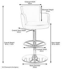 stool imposing bar stools photos inspirations gray kitchen