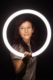 Best Ring Light Best 25 Diy Ring Light Ideas On Pinterest Diva Ring Light Diy