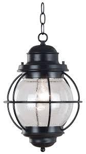 Nautical Sconces Indoor Lighting 37 Best Lighting Images On Pinterest Lighting Ideas Kitchen
