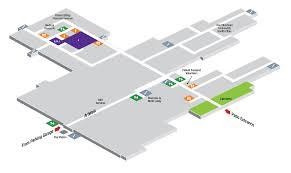 Maternity Hospital Floor Plan Doylestown Hospital Floor Plans Doylestown Health