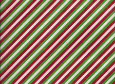 flat wrapping paper plaid gift wrap flat wrapping paper sheets 20 ct plaid
