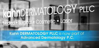 Garden City Dermatology Kahn Dermatology Pllc