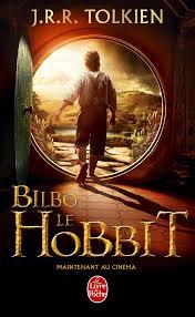 film comme narnia bilbo le hobbit french edition j r r tolkien 9782253049418