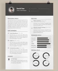 creative resume exles free printable creative resume templates resume resume