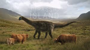 Bbc Capital The Man Who by Bbc Earth Meet The Most Massive Dinosaur To Ever Stomp The Earth