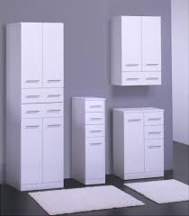 armadietto bagno mobili designs mondo convenienza mobili multiuso per designs bagno