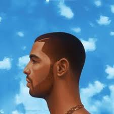 drake background wallpapers pinterest drake background