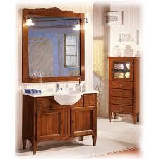 italienisches design badmöbel italienisches design badmöbel lara badezimmermöbel