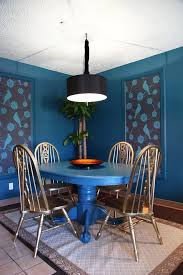 metal chair ideas patio eclectic with cafe chair stacking dining