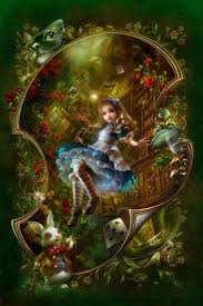alice in wonderland iphone 4s wallpaper telluride inside u2026 and out