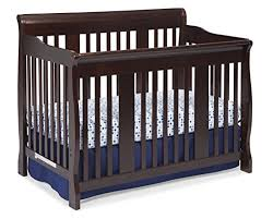 Best Convertable Cribs 10 Best Cribs That Are Safe Comfortable For Your Baby 2018 Reviews