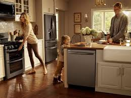 when is the best time to buy kitchen cabinets at lowes home appliances buying guide cooktops wall ovens and more