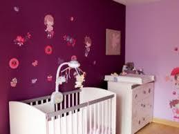 chambre couleur prune et gris chambre prune et taupe deco chambre beige taupe chambre et