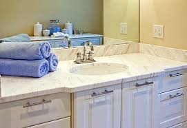 Bathroom Countertop Cabinet High Country Stone Boone Nc Marble And Granite Countertops