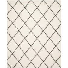 Moroccan Rugs Cheap Rugs Discount Rugs Moroccan Shag Rug Indoor Rugs